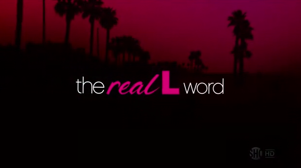 The real word 1x02 online dating 1